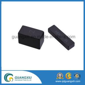 High Quality Cheap N35 N42 N40 Neodymium Block Magnet pictures & photos