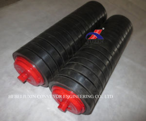 Impact Roller for Cemant Plant Steel Plant pictures & photos