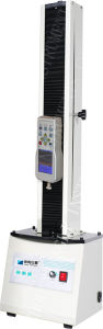 HC-LD/LS Electric Testing Machine