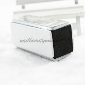 4 Ways Nail Art Buffer Files Block Manicure Tools (FF21) pictures & photos