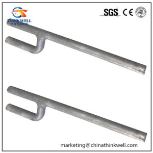 Forging Tension Container Accessories Bridge Fittings pictures & photos