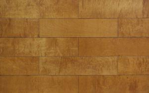 Maple Engineered Hardwood Flooring Multilayer