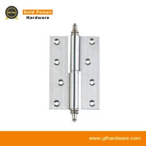 Stainless Steel Hinge/ Door Hinge/ Door Hardware (100X57X2) pictures & photos