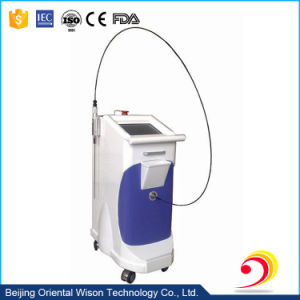 808nm Lipo Laser Slimming Machine, Liposuction Weight Loss Machine (JCXY-B4+) pictures & photos