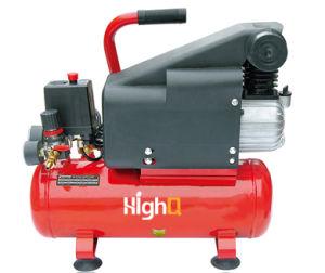Direct Driven Piston Air Compressor 1HP (HD0208 / 2)