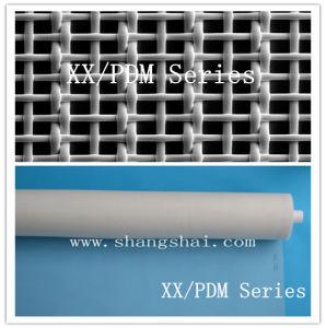 PA-Xx/Pdm Series Flour Milling Mesh (XX/PDM)