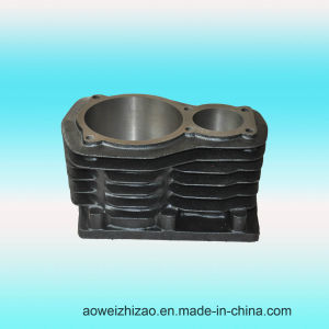 Cylinder Linder, Cylinder Sleeve, EPC, Gray Iron, Ductile Iron, ISO 9001: 2008, Awgt-009 pictures & photos