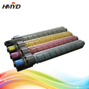 China Factory Compatible Ricoh MP C4500 Color Toner Cartridge