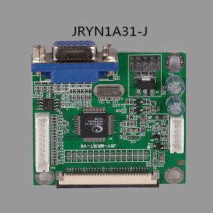 HDMI LCD Controller Board