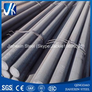 45#, S50c, 1045, S45c Steel Round Bars pictures & photos