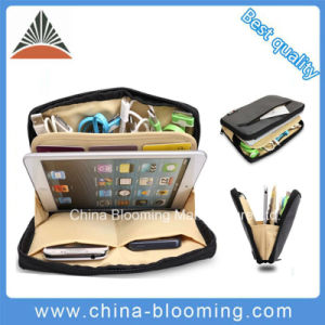 Digital Accessories Tablet Case Laptop Sleeve Notebook Computer Bag pictures & photos