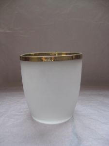 Elegant Acrylic Ice Bucket for Celebration pictures & photos