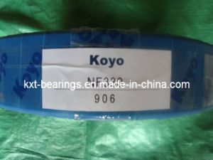 Koyo Nf330 Cylindrical Roller Bearing Nf328, Nf332, Nf326, Nf324, Nf322 pictures & photos