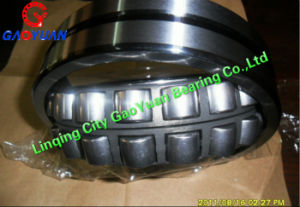 High Performance! Spherical Roller Bearing (22328CA/W33) pictures & photos