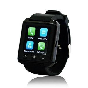 2016 New U8 Smart Watch for iPhone 6