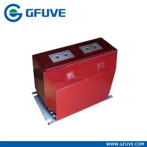 Gflzz0956-10c4 Gfuve Top Typt of Current Transformer Manufacturer pictures & photos