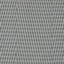 Polyester Dryer Filter Mesh / Filter Cloth / Fabric / Belt pictures & photos