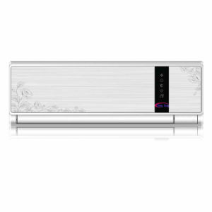 24000BTU Split Air Conditioner (9000BTU- 30000BTU)