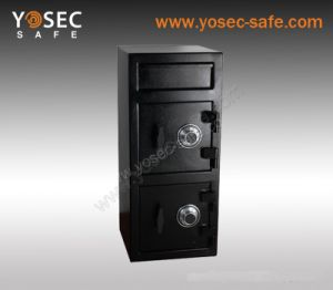 Deposit Safe / Depository Safes (D-99CC)