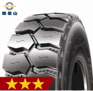 11.00r20 Radial Truck and Bus Tyre, Tubless Tire, TBR