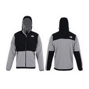 Best Selling Deal Winter Hoodie Jacket Unti UV pictures & photos