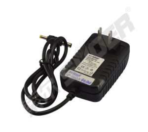 Suoer Best Price Power Adapter (SP-1202F) pictures & photos