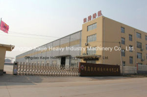 Low Price High Quality Free Design Ladle Preheater Manufacturer/Superior pictures & photos