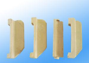 Railway Plastic Insulator