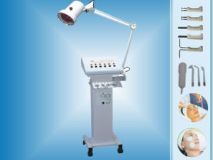 Relax Acne Scar Chronic Skin Care Beauty Machine B-821 pictures & photos