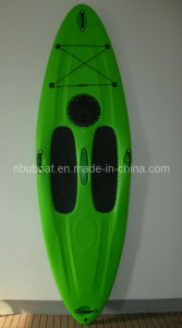 Stand up Paddle Board (UB-X)