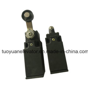 Xck-P Series Electric Switch