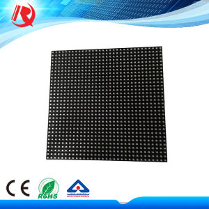 Indoor Video Wall P5 RGB Full Color LED Display Module SMD Type pictures & photos