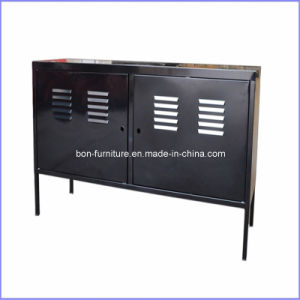 High Quality Cabinets for Storage/TV Stands pictures & photos