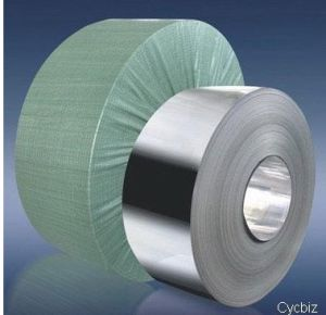 10mm Rolled Galvanized High Carbon Spring Steel Wire for Glasses and Bags pictures & photos