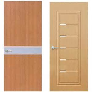 Solid Wooden Fire Door with Britain Standard of 120mins pictures & photos