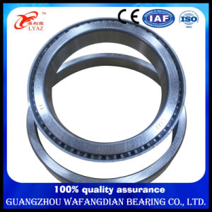 Full Range of Bearings, Tapered Roller Bearing 32922X pictures & photos