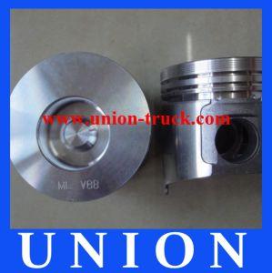 Yanmar 3TNV88-QTB Engine Parts Piston Cylinder Liner Kit pictures & photos
