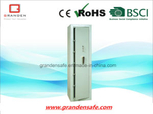 Gun Safe, Model GH-400K pictures & photos
