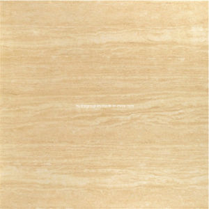 Porcelain Glazed Interior Floor & Flooring Ceramic Tile (H60901)