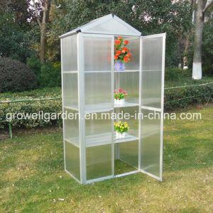 Medium Greenhouse (MA326) pictures & photos
