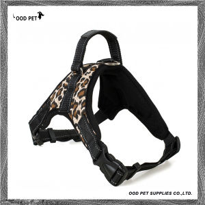 No Slip Dog Harness for Training and Walking Sph9016 pictures & photos