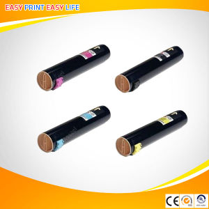Color Compatible Toner Cartridge for Xerox 7760 pictures & photos