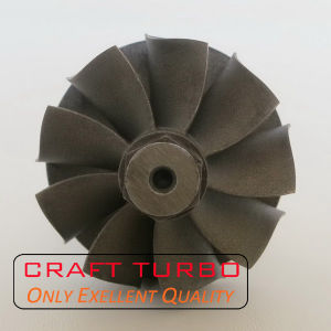 Gtb1749V 739921-0046 Turbine Wheel Shaft pictures & photos