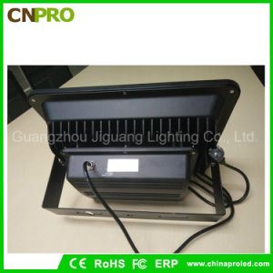 Australia Popular LED UV Flood Lamp 150W Flood LED Party and Laser Lighting pictures & photos