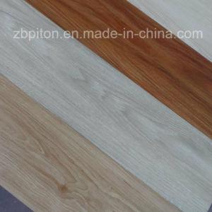 Perfect PVC Vinyl Plastic Flooring pictures & photos