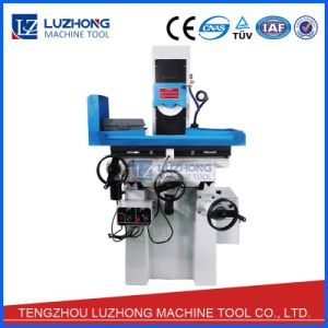Auto-Feed Electric Surface Grinder Machine for Sale (Surface Grinder MD1022 ) pictures & photos