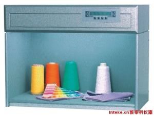 Verivide Cac60 Color Viewing Booths/Color Assessment Cabinet