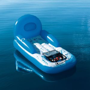 Summer Hot Selling Inflatable Water Bed