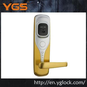 Electronic Digital Hotel Waterproof Door Lock