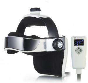 Head Massager Ks-2800b